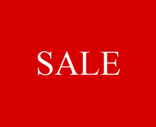 sale-summer-red-sale